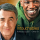 UB Films presents The Intouchables
