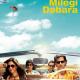 UB Films presents Zindagi Na Milegi Dobara