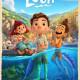 UB Films presents Luca