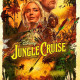 UB Films presents Jungle Cruise