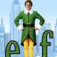 UB Films presents Elf