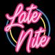 Karaoke Nite