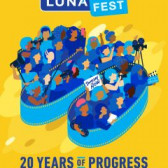 LunaFest Film Festival 2021