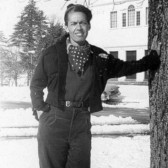PAULI MURRAY: Black Activist, Feminist, Lawyer, Priest, and Poet - Lessons from a Life