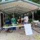The Farmstand @IU Campus Farm