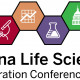 Indiana Life Sciences Collaboration Conference- Cybersecurity in Healthcare and the Life Sciences