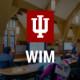 WIM + SISR + SSRC | Virtual Grant Writing Workshop for Graduate Students: Graduate Student Funding Panels