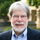 """WIM 