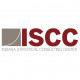 Consulting | Indiana Statistical Consulting Center (ISCC)