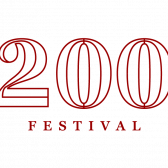 200 Festival September 18-September 28