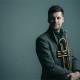 "John Raymond Jazz Ensemble – ""The Music of Mulgrew Miller"""