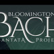 Bloomington Bach Cantata Project