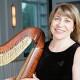 Outdoor Spaces Performance Series – Harp Ensemble: Elżbieta Szmyt, director