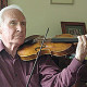 Baroque Orchestra – Stanley Ritchie, director