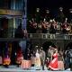 "Jacobs Virtual Performance Series: An Encore Presentation of Giacomo Puccini's ""La Bohème"""