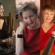 Faculty Chamber Music Recital – Joanna Blendulf, viola da gamba; Cléa Galhano, recorder; Elisabeth Wright, harpsichord