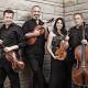 Jacobs Virtual Performance Series – Pacifica Quartet