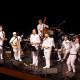 Latin American Ensemble – Joe Galvin, director