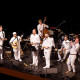 LATIN AMERICAN ENSEMBLE – Presented by the Latin American Music Center