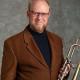 Trombone Choir – Carl Lenthe, director