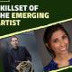 The Invested Musician: Skillset of the Emerging Artist