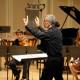 New Music Ensemble – David Dzubay, director
