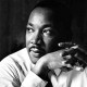 HONORING MARTIN LUTHER KING JR. – A concert celebrating the life and legacy of Dr. King with readings and performances by Jacobs faculty and students