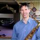 JAZZ @ THE BCT: Tom Walsh Jazz Ensemble; Plummer Jazz Sextet (Greg Ward, director)