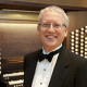 SACRED MUSIC INTENSIVE: Faculty Recital – Chris Young, organ