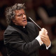 PHILHARMONIC ORCHESTRA – Giancarlo Guerrero, guest conductor