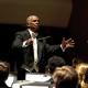 WIND ENSEMBLE – Rodney Dorsey, conductor