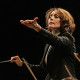 SYMPHONY ORCHESTRA – Sarah Ioannides, guest conductor