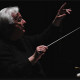 UNIVERSITY ORCHESTRA – Michael Palmer, guest conductor