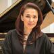 FACULTY CHAMBER MUSIC RECITAL – Sung-Mi Im, piano; Alex Kerr, violin; Peter Stumpf, cello