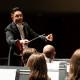 CONCERT BAND – Jason H. Nam, conductor