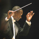 CONCERT ORCHESTRA – Thomas Wilkins, conductor