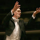 UNIVERSITY ORCHESTRA – David Neely, guest conductor