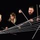 48 HOURS COMPOSITION SYMPOSIUM: Guest Recital – Spektral Quartet