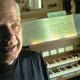A CONCERT HONORING CHARLES WEBB, CHURCH MUSICIAN
