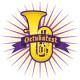 OCTUBAFEST 2021: Tuba Studio Recital – Students of Daniel Perantoni
