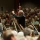UNIVERSITY ORCHESTRA – William LaRue Jones, guest conductor