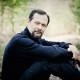 GUEST RECITAL – Sung-Won Yang, cello; Enrico Pace, piano