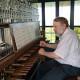 GUEST MASTER CLASS – John Gouwens, carillon