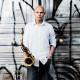 GUEST RECITAL – Miguel Zenón, jazz saxophone