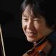 GUEST MASTER CLASS – Dong-Suk Kang, violin