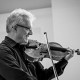 SALÓN LATINO CHAMBER MUSIC SERIES – Faculty/Guest Recital: Edward Gazouleas, viola (guest); Aram Arakelyan, piano