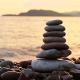 MIND & BODY Session II: Mindfulness