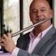 Faculty Master Class – Thomas Robertello, flute