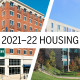 2021-22 Housing Sign-up (Current Students)