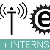Spring STEM Career and Intern Fair 2021